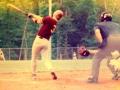 5 RBI Game
