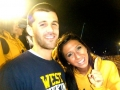 ryan-and-kari-wvu-game