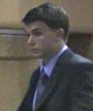 Jonathan May at Court