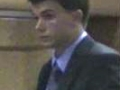 Jonathan May at Court