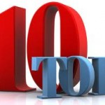 10 Things Happening: February 2014