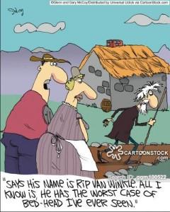 [via cartoonstock.com]